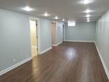 307 Farview Drive - Photo 20