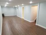 307 Farview Drive - Photo 21