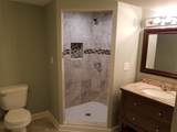 307 Farview Drive - Photo 24