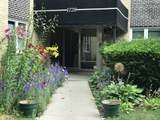 1728 Farwell Avenue - Photo 1