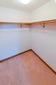 17912 62nd Avenue - Photo 38