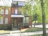 11261 Forrestville Avenue - Photo 2