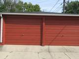 11261 Forrestville Avenue - Photo 32