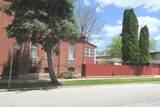 11261 Forrestville Avenue - Photo 33