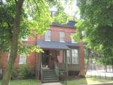 11261 Forrestville Avenue - Photo 34