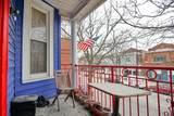 3505 Montrose Avenue - Photo 17