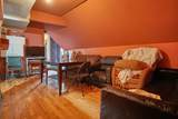 3505 Montrose Avenue - Photo 30