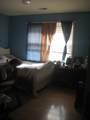 7828 Kilpatrick Street - Photo 12