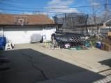 7828 Kilpatrick Street - Photo 17