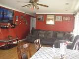 7828 Kilpatrick Street - Photo 3