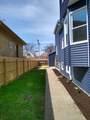 1029 Beloit Avenue - Photo 19