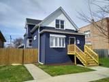1029 Beloit Avenue - Photo 2