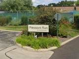 1203 Pleasant Run Drive - Photo 32
