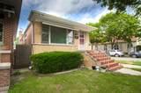 5400 Francisco Avenue - Photo 2