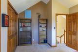 1065 Sunrise Road - Photo 34