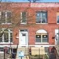 2730 Maypole Avenue - Photo 1