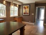264 Forest Avenue - Photo 13