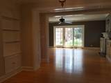 264 Forest Avenue - Photo 19