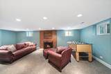 264 Forest Avenue - Photo 33