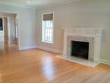 264 Forest Avenue - Photo 5