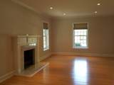 264 Forest Avenue - Photo 6
