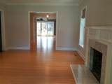 264 Forest Avenue - Photo 7