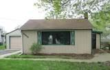 3S448 Warren Avenue - Photo 1