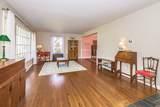 401 Sheridan Place - Photo 10
