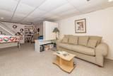 401 Sheridan Place - Photo 19
