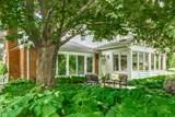 401 Sheridan Place - Photo 20