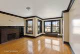 507 Englewood Avenue - Photo 2