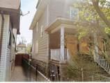 605 Laramie Avenue - Photo 1