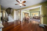 8042 Offner Road - Photo 13