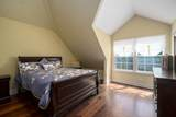 8042 Offner Road - Photo 21