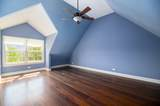 8042 Offner Road - Photo 24