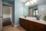 8042 Offner Road - Photo 29
