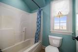 8042 Offner Road - Photo 30