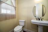8042 Offner Road - Photo 36