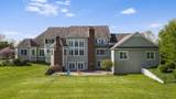 8042 Offner Road - Photo 40