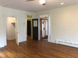 833 Lincoln Street - Photo 23