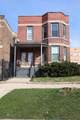 931 Parkside Avenue - Photo 2