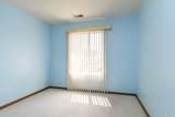 2412 Eldorado Court - Photo 13