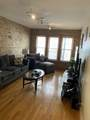 127 Clyde Avenue - Photo 6