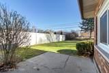 9711 Mansfield Avenue - Photo 42