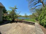 719 Spindletree Avenue - Photo 43