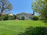 719 Spindletree Avenue - Photo 44