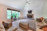 5875 Highland Lane - Photo 9