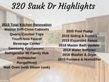 320 Sauk Drive - Photo 25
