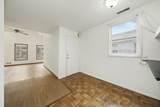 1704 Union Avenue - Photo 11