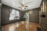 1704 Union Avenue - Photo 7